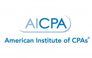 AICPA_logos