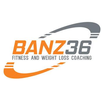 Banz 36