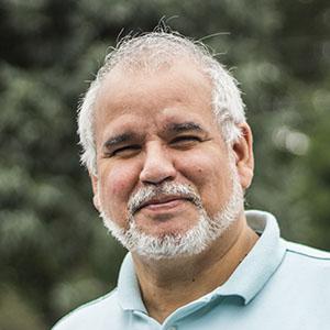 Bill Morales
