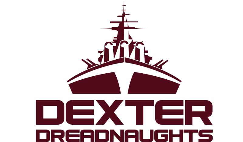 Dexter Dreadnaught Athletics