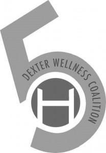 Dexter Wellness Coalition