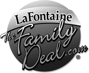 Family-Deal-Logo-Transparent-750x750-Copy-wpcf_400x329-wpcf_400x329