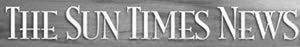 The Sun Times News