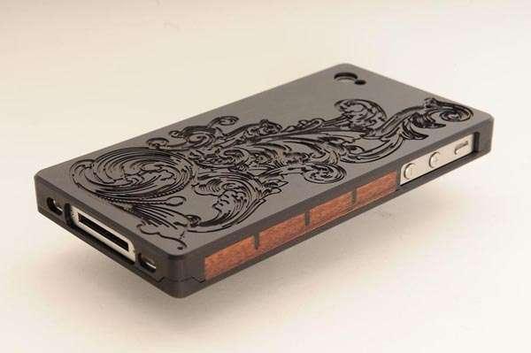 exovault-metal-iphone-4-case